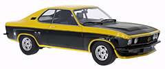 Rioter Opel TE 2800 in 1:18-Scale exclusively at Model Car World