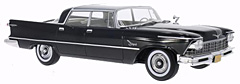 The Imperial Crown Southampton 4-Door by BoS-Models in 1:18
