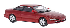 Ford Probe by BoS-Models in 1:43