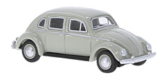 Rometsch Beetle by BoS-Models in 1:87