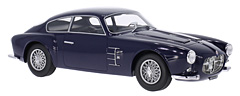 Luxury sportscar Maserati A6G 2000 Zagato in 1:18-Scale by BoS-Models