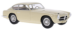 Pegaso Z-102 Berlinetta Touring by BoS-Models in 1:18-Scale