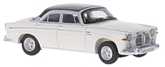 Rover P5B Coupe von BoS-Models in 1:87