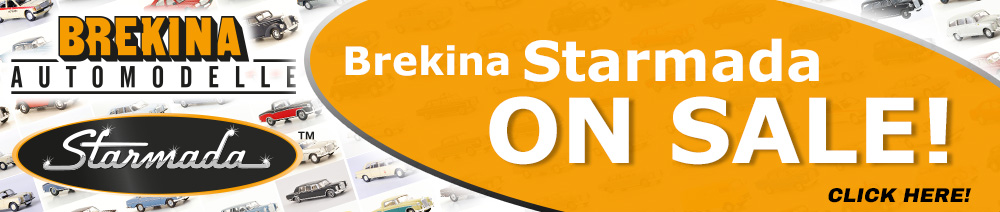 Brekina Starmada on Sale!?t=1553491319