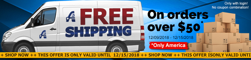 Free Shipping?t=1519105695