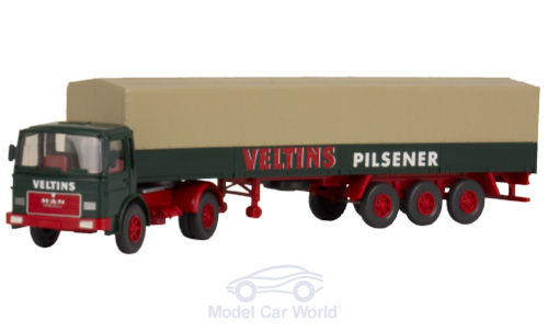 Serie 800 - MAN - VELTINS