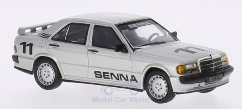 Rennsportneuheiten IXO Models in 1:43